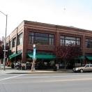 Baker City, Oregon
