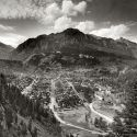 Ouray Colorado 1901