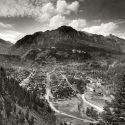 Ouray Colorado 1901