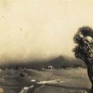 Goldfield in Winter