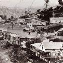 Shasta, California ca. 1850