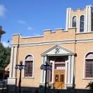 Adams Museum - Deadwood