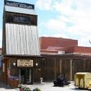 Black Hills Mining Museum - Lead