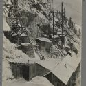 Yule Marble Quarry 1916
