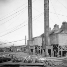 American Smelter