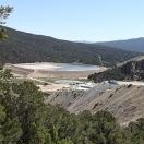 Modern Mining at Aurora