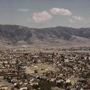 Butte Montana 1942