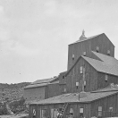 Canfields Mill 1871