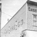 Case Furniture Co. - Sumpter