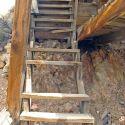 Chemung Mine