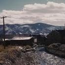 Creede Colorado 1942