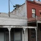 Dayton Nevada - Union Hotel
