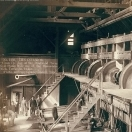 Deadwood Terra Gold Stamp Mill