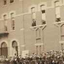 Deadwood. Grand Lodge I.O.O.F. of the Dakotas