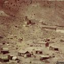 April Fool Mill - 1900 - Delamar Nevada