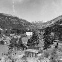 Eldora Colorado ca1912