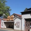 Community Center - Fiddletown