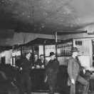 First National Bank Interior - Sumpter