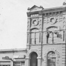 First National Bank of Sumpter