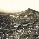 Goldfield 1907