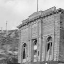 Gold Hill Nevada 1940