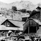 Yellowjacket Mine 1870s