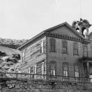 Gold Hill School