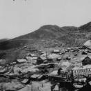 Gold Hill 1867