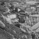 Yellowjacket Mine - Gold Hill Nevada