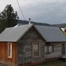Historical Homes - Granite