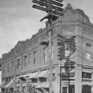 Sumpter Hotel 1903