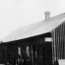 Denver & Rio Grande Railroad Depot  - Kokomo