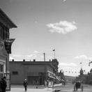 Harrison Ave Leadville Colorado 1918