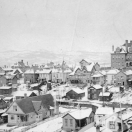 Leadville Colorado 1902