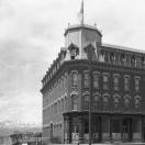 Tabor Grand Hotel - Leadville