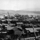 Leadville from Capitol Hill