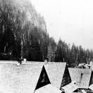 Monte Cristo Washington 1895