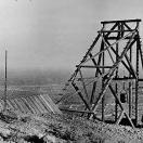 The Original Bullfrog Mine