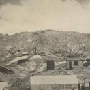 Rawhide Nevada 1908