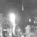 Sumpter Light & Power Company