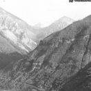 View of Telluride 1910s